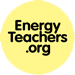 Energy teachers logo