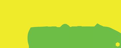 Saveohno logo 4